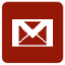 icon_gmail